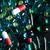 farmacia · pastillas · establecer · diferente · colorido · vidrio - foto stock © zolnierek