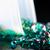 apotheek · pillen · ingesteld · verschillend · kleurrijk · glas - stockfoto © zolnierek