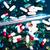 Pharmacy theme – pills. stock photo © zolnierek
