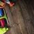 voorjaar · variëteit · kleurrijk · huis · reinigingsproducten · rustiek - stockfoto © zolnierek