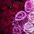 rozen · speciaal · dag · boeket · glas · tabel - stockfoto © zolnierek