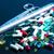 farmácia · pílulas · conjunto · diferente · colorido · vidro - foto stock © zolnierek