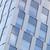 acier · verre · architecture · détail · métal · bâtiment · moderne - photo stock © zolnierek