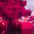 especial · dia · buquê · rosas · forma · de · coração · caixa - foto stock © zolnierek