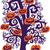 дерево · спиральных · листьев · аннотация · воды - Сток-фото © zooco