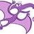 cartoon · vampier · bat · praten · retro · tekening - stockfoto © zooco