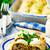 フライド · 地上 · 肉 · ボウル · トマト · 準備 - ストックフォト © zoryanchik
