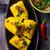 maíz · mantequilla · parrilla · granja · vida · planta - foto stock © zoryanchik