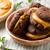 lezzetli · ev · yapımı · sandviç · yumurta · jambon - stok fotoğraf © zoryanchik