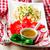 mięsa · rustykalny · selektywne · focus · żywności · tle · palec - zdjęcia stock © zoryanchik