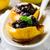 сушат · плодов · пластина · изолированный · белый · фрукты - Сток-фото © zoryanchik