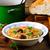 perła · jęczmień · krajobraz · kuchnia · pszenicy · gotowania - zdjęcia stock © zoryanchik