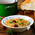 inci · arpa · soyut · doku · gıda - stok fotoğraf © zoryanchik