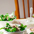 affumicato · sgombri · insalata · fette · tritato · alimentare - foto d'archivio © zoryanchik