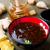 teriyaki · hagyományos · japán · mártás · szelektív · fókusz · fekete - stock fotó © zoryanchik