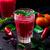 sopa · outro · legumes · fresco · tigela · comida - foto stock © zoryanchik
