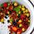 tous · organique · été · baies · aliments · sains · style - photo stock © zoryanchik