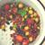 karpuzu · yeşil · gıda · meyve · bahçe · yaz - stok fotoğraf © zoryanchik