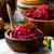 огурца · русский · традиционный · закуска · кухне · зеленый - Сток-фото © zoryanchik