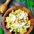 пластина · картофель · белый · растительное · желтый · свежие - Сток-фото © zoryanchik