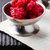 fruits · sorbet · plaque · santé · fond · glace - photo stock © zoryanchik