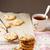 オートミール · チョコレート · チップ · クッキー · 孤立した · 白 - ストックフォト © zoryanchik
