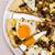 setas · queso · cocina · cena · placa · almuerzo - foto stock © zoryanchik