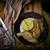 ボウル · 装飾された · 野菜 · 黄色 · 新鮮な - ストックフォト © zoryanchik