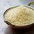 mikró · réz · tál · szelektív · fókusz · indiai · ebéd - stock fotó © zoryanchik