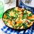 formaggio · olive · stile · rustico · messa · a · fuoco · selettiva · alimentare - foto d'archivio © zoryanchik