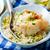 риса · овощей · белый · разнообразие · приготовления · традиционный - Сток-фото © zoryanchik
