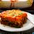 zoete · aardappel · extreme · ondiep · veld · selectieve · aandacht · centrum - stockfoto © zoryanchik