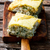 pasta · verde · piselli · salsa · stile - foto d'archivio © zoryanchik
