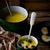 картофель · повар · пластина · продовольствие · ресторан · рабочих - Сток-фото © zoryanchik