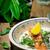 лимона · хрен · соус · рыбы · филе · подготовленный - Сток-фото © zoryanchik