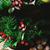 appels · noten · Rood · cachou · walnoot · amandel - stockfoto © zoryanchik
