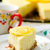 лимона · чизкейк · ломтик · избирательный · подход · сыра · десерта - Сток-фото © zoryanchik