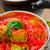 keuken · fastfood · restaurant · markt · voedsel · restaurant · lunch - stockfoto © zoryanchik