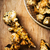 vágódeszka · kép · fából · készült · konyha · zöld · fehér - stock fotó © zoryanchik