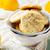 cytryny · maku · nasion · rustykalny · żywności · śniadanie - zdjęcia stock © zoryanchik