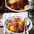 dana · eti · güveç · lezzetli · çorba · et · sebze - stok fotoğraf © zoryanchik