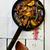 patates · tava · üst · görmek - stok fotoğraf © zoryanchik