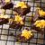 ev · yapımı · çikolata · parçalar · lezzetli · gıda - stok fotoğraf © zoryanchik