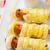 колбаса · избирательный · подход · катиться · продовольствие - Сток-фото © zoryanchik