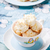 Sweet · кокосового · Cookies · бумаги - Сток-фото © zoryanchik