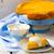 тыква · кремом · сыра · фрукты · фон · завтрак - Сток-фото © zoryanchik