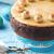 торт · традиционный · английский · Пасху · марципан · избирательный · подход - Сток-фото © zoryanchik