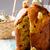 Пасха · православный · Sweet · хлеб · яйца - Сток-фото © zoryanchik