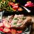 radijs · gekookt · radijs · vorm · voedsel - stockfoto © zoryanchik
