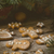 ev · yapımı · Noel · kurabiye · bağbozumu · stil · zaman - stok fotoğraf © zoryanchik
